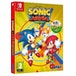 Sonic Mania Plus Nintendo Switch Game - Image 2