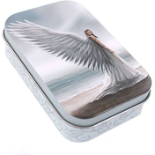 Anne Stokes Spirit Guide Tin