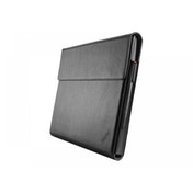 Lenovo ThinkPad X1 Ultra Sleeve for ThinkPad X1 C