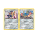 Pokemon TCG: Sword & Shield 2 Rebel Clash Theme Deck - One At Random - Image 2