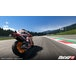 MotoGP 19 PS4 Game - Image 5