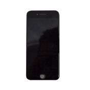 iPhone 8 Black Compatible Assembly Kit