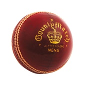 Readers County Match 'A' Cricket Ball