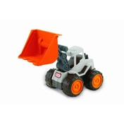 Little Tikes Dirt Digger Front Loader
