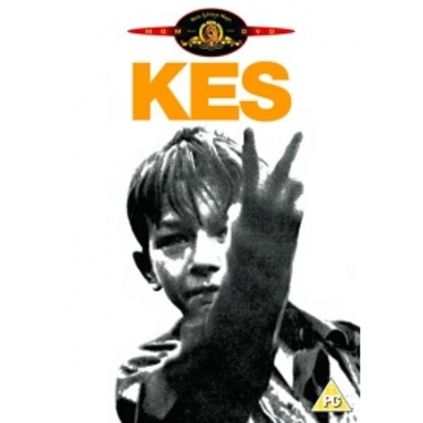 kes the play 'kes' is an excellent british film, one that i would recommend for those who enjoy realistic and raw brian glover plays this part without a hint of embarrassment about him he does not care that he is.