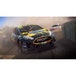 Dirt Rally 2.0 Deluxe Edition PS4 Game + Steelbook - Image 8