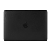 """Incase Hardshell Case for MacBook Air 13"""" with Retina Display-Dots (Black Frost)"""