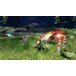 Sword Art Online Hollow Realisation PS4 Game - Image 5