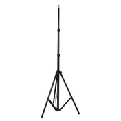 Hama Lighting Tripod 200