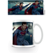 Justice League Movie - Superman Action Mug - Image 2
