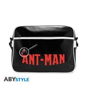 Marvel - Ant-Man Messenger Bag