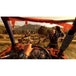 Dying Light The Following Enhanced Edition Xbox One Game - Image 4