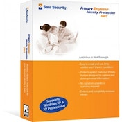 Safe Connect Identity Protect 12 Month License PC