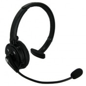 Subsonic Bluetooth Tactical Headset PS3