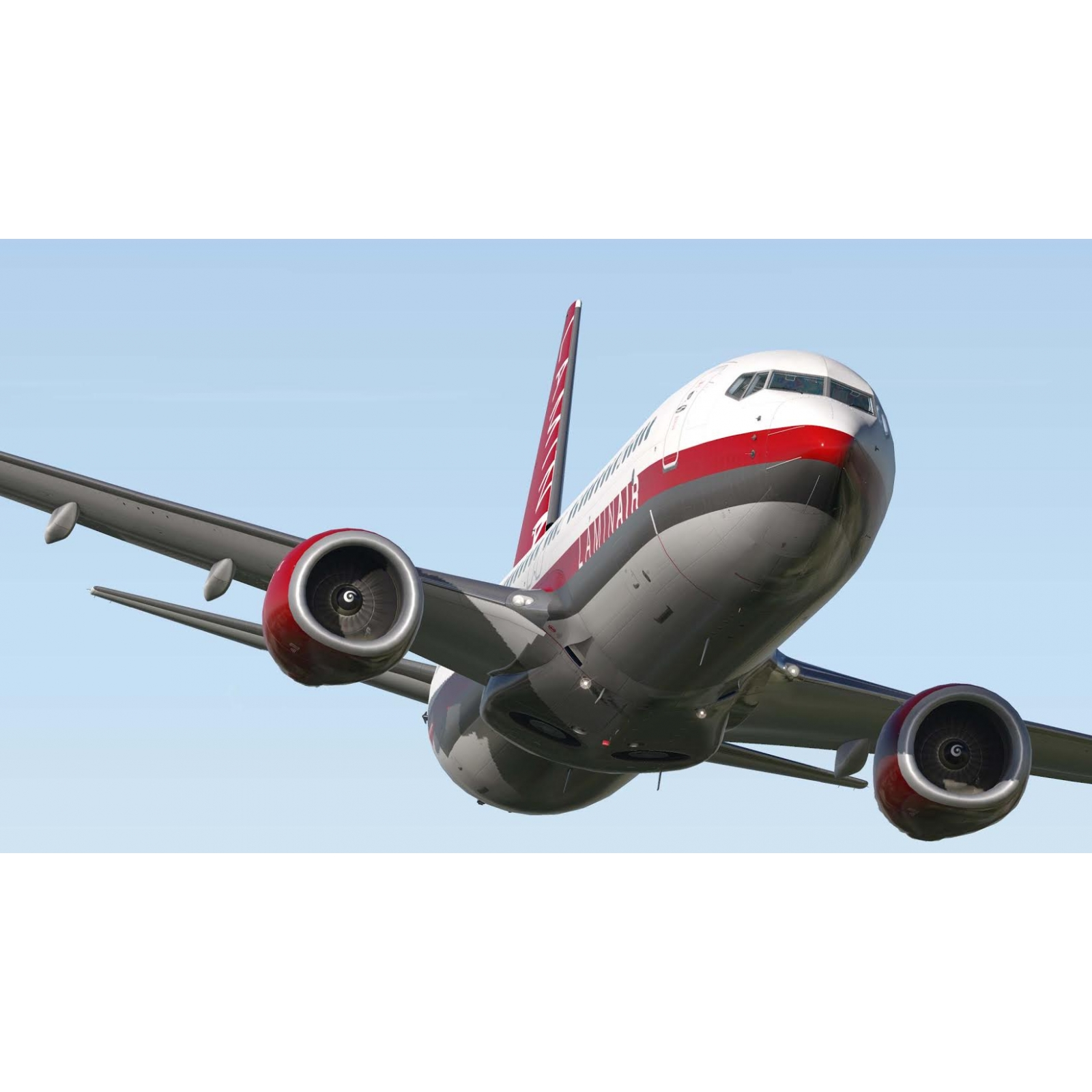Details about X-Plane 11 PC & MAC Game