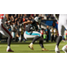 Madden NFL 21 NXT LVL Edition Xbox Series X Game - Image 4