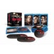 The Sopranos Complete Collection Blu-ray - Image 2