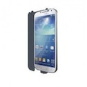 Tech21 D30 Impact Shield with Self Heal for Sony Xperia Z