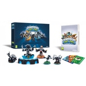 Skylanders Swap Force Dark Limited Edition Starter Pack PS3 Game