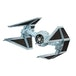 TIE Interceptor (Star Wars) Revell Model Set - Image 2