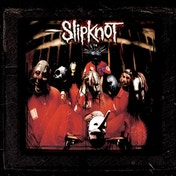 Slipknot (10th Anniversary CD / DVD Special Edition) DVD
