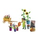 Playmobil City Life Florist - Image 2