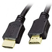 LMS Data 3.0 Meter HDMI V1.4 Cable (C-HDMI-3.0)