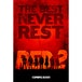 Red 2 DVD - Image 2