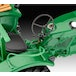 Deutz D30 Tractor 1:24 Scale Level 2 Revell Easy Click Kit - Image 4