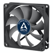 Arctic Cooling F9 PWM CO Fan - 92mm