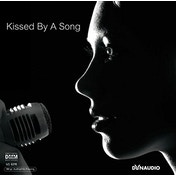 Various Artists - Kissed By A Song Vinyl