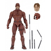 Daredevil (Marvel) 1:4 Scale Neca Figure