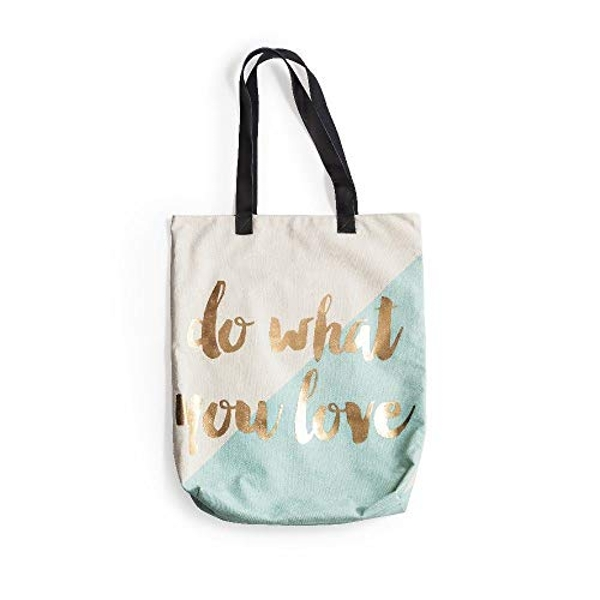 Rosanna Ladies Choice - Do What You Love Bag