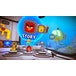 The Angry Birds Movie 2 VR Under Pressure PS4 Game (PSVR Required) - Image 4