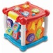 Vtech Baby Turn and Learn Cube - Image 2