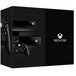 Day One Edition Console with Kinect Includes FIFA 14 Game Xbox One - Image 2