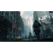 Tom Clancy's The Division Xbox One Game [Nordic] - Image 2