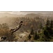 Assassin's Creed III Remastered PS4 Game - Image 4