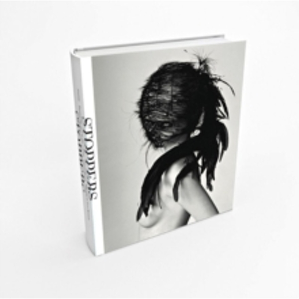 Stoppers: Photographs from My Life at Vogue Hardcover