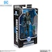 Green Arrow DC Multiverse McFarlane Toys Action Figure - Image 4