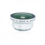 Tanla Fisheye Lens for Samsung Galaxy S3