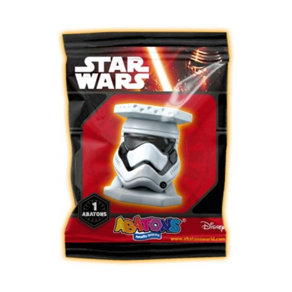 Star Wars Abatons (30 Packs)