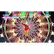Just Dance 2021 Xbox One | Series X Game - Image 5