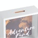 Adventure Money Box | M&W World Map - Image 4