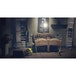 Little Nightmares Complete Edition PS4 Game - Image 5