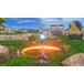 Trials Of Mana PS4 Game - Image 3
