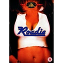 Roadie DVD