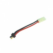 Tamco Charger Adapter Cable