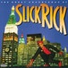 Slick Rick - The Great Adventures Of Slick Rick Limited Edition Double 180g Vinyl - Image 2