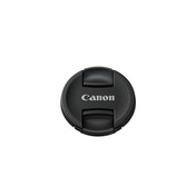 Canon E-67II Lens Cap for EF-S 18-135mm Lens